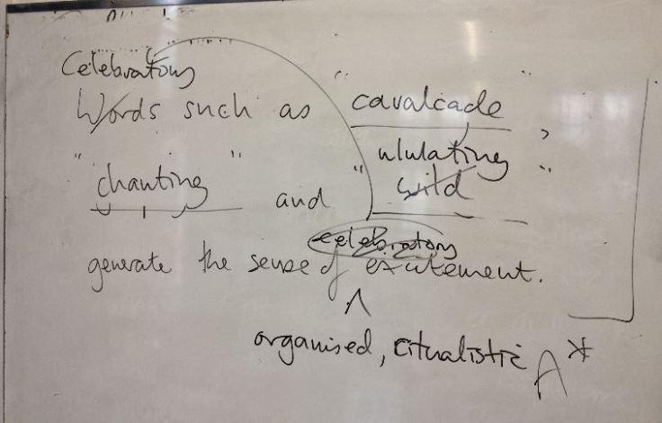 Adjectives 1.JPG