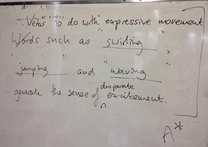 Adjectives 2.JPG