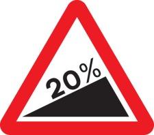 warning-sign-steep-hill-upwards.jpg